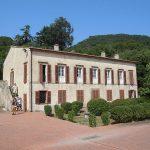 Elba_Napoleon_House,_Villa_San_Martino