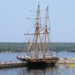 Karosta Naval Port