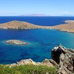 Syros Beach