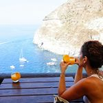 juice-at-the-bay-of-sorgeto-in-ischia