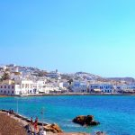 mykonos-by-daymykonos-greece
