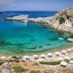scenic-beach-st-pauls-bay-rhodes-nominated