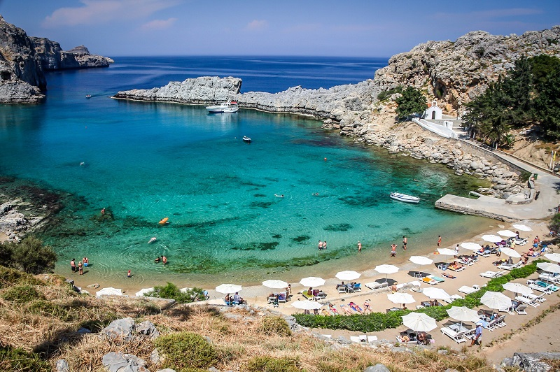scenic-beach-st-pauls-bay-rhodes-nominated