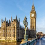world-landmark-Big Ben-London
