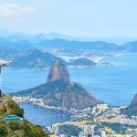 world-landmark-Christ-the-redeemer-Rio