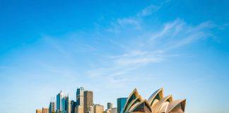 world-landmark-Opera-House-Sydney