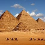 world-landmark-Pyramids-of-Giza-Cairo