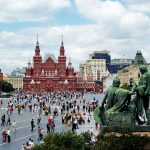 world-landmark-Red-square-Moscow