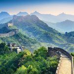 world-landmark-great-wall-of-China
