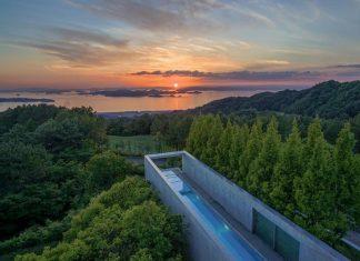Setouchi Retreat Aonagi - Matsuyama